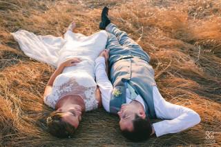 emily-darren-wedding (78)