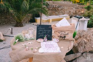 emily-darren-wedding (79)