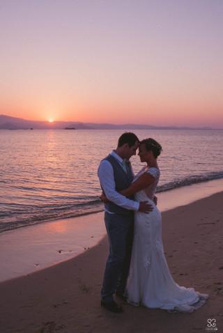 emily-darren-wedding (88)