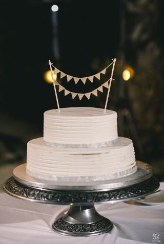 emily-darren-wedding (98)
