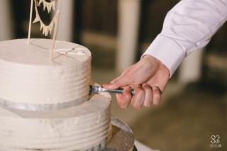 emily-darren-wedding (99)