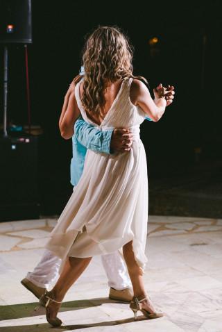 giorgos-eleana-wedding-005