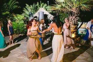 giorgos-eleana-wedding-007