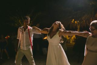 giorgos-eleana-wedding-008