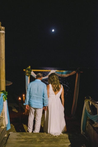 giorgos-eleana-wedding-009