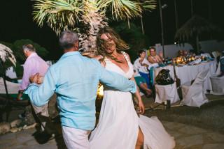 giorgos-eleana-wedding-010