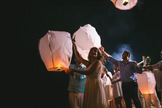 giorgos-eleana-wedding-013