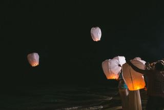 giorgos-eleana-wedding-014