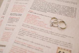 giorgos-eleana-wedding-021