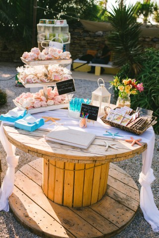 giorgos-eleana-wedding-036