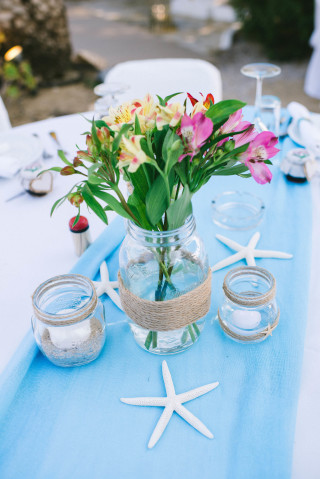 giorgos-eleana-wedding-045