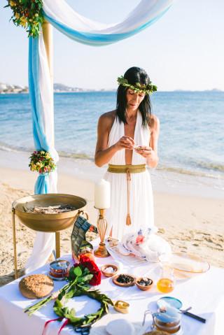 giorgos-eleana-wedding-048