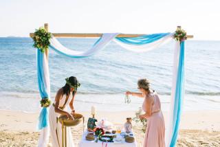 giorgos-eleana-wedding-055