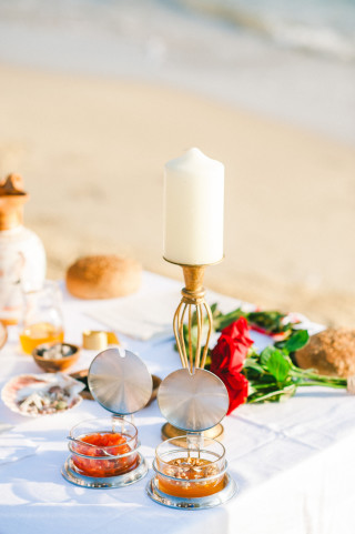 giorgos-eleana-wedding-063