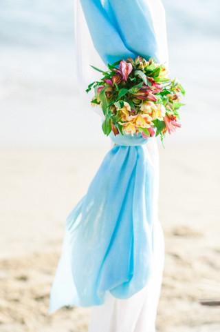 giorgos-eleana-wedding-065