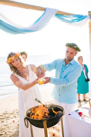 giorgos-eleana-wedding-076