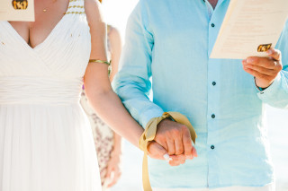 giorgos-eleana-wedding-078