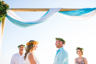 giorgos-eleana-wedding-085