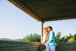 giorgos-eleana-wedding-091