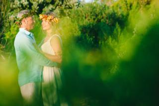 giorgos-eleana-wedding-094
