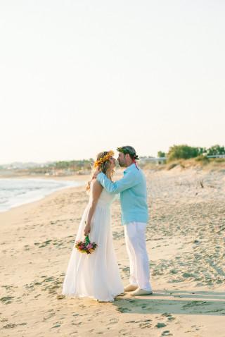 giorgos-eleana-wedding-095