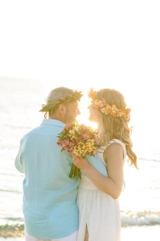 giorgos-eleana-wedding-096