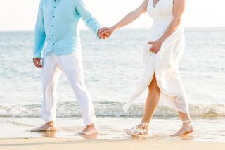 giorgos-eleana-wedding-099