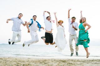 giorgos-eleana-wedding-103