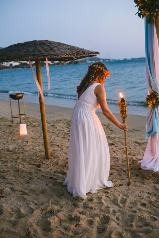 giorgos-eleana-wedding-106