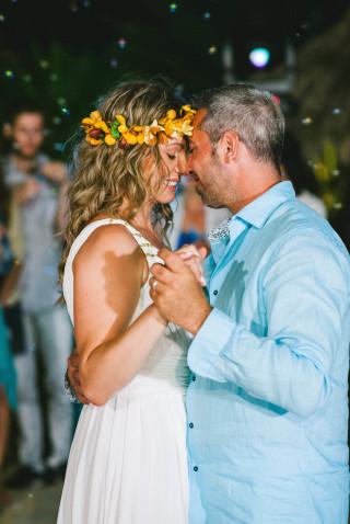 giorgos-eleana-wedding-108