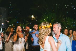 giorgos-eleana-wedding-109