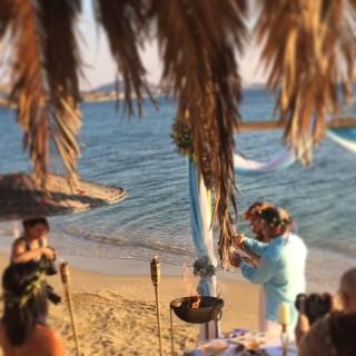 giorgos-eleana-wedding-114