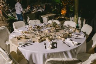 mariangela-george-wedding-69