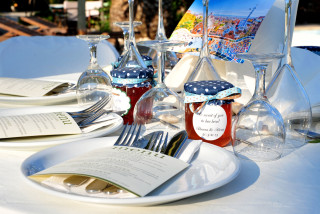 naxos-catering (1)