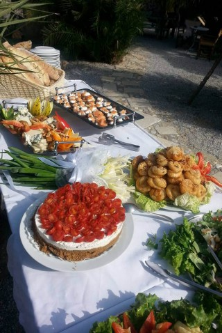 naxos-catering (16)