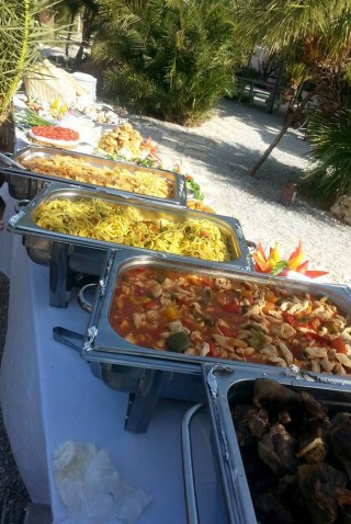 naxos-catering (17)