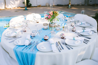 naxos-catering (19)