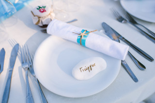 naxos-catering (20)