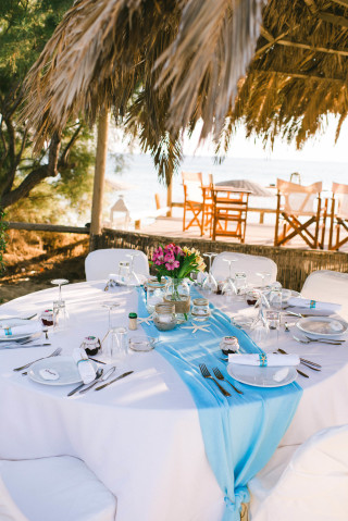 naxos-catering (21)
