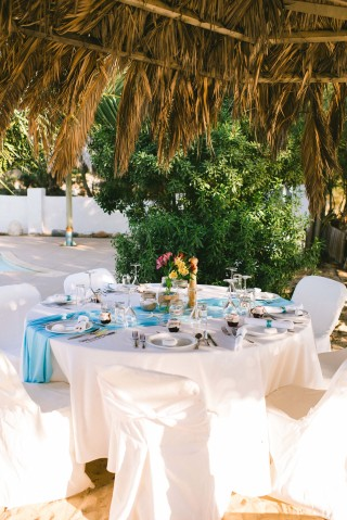 naxos-catering (22)