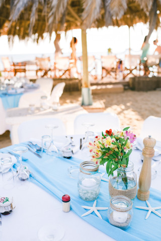 naxos-catering (23)