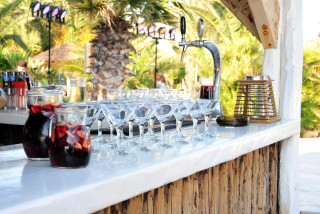 naxos-catering (28)