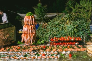 naxos-catering (9)