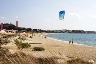 naxos-kitesurfing