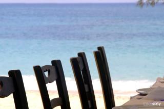 naxos-restaurants