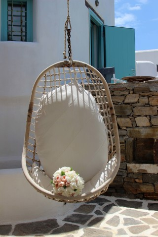 naxos-wedding-accommodation