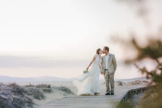 naxos-weddings