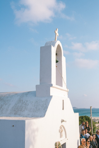 naxos-weddings-photos (105)