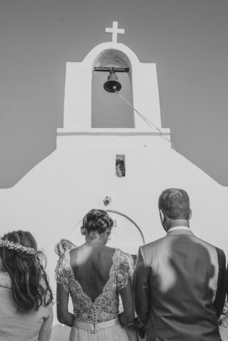 naxos-weddings-photos (108)