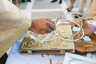 naxos-weddings-photos (110)